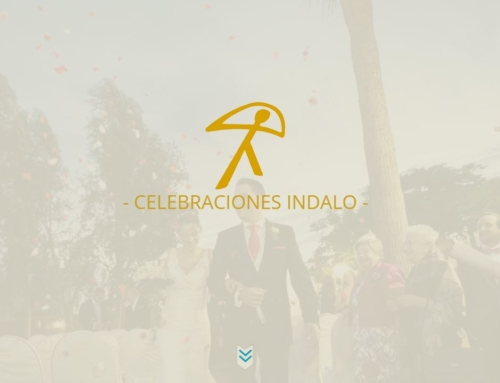 Celebraciones Indalo